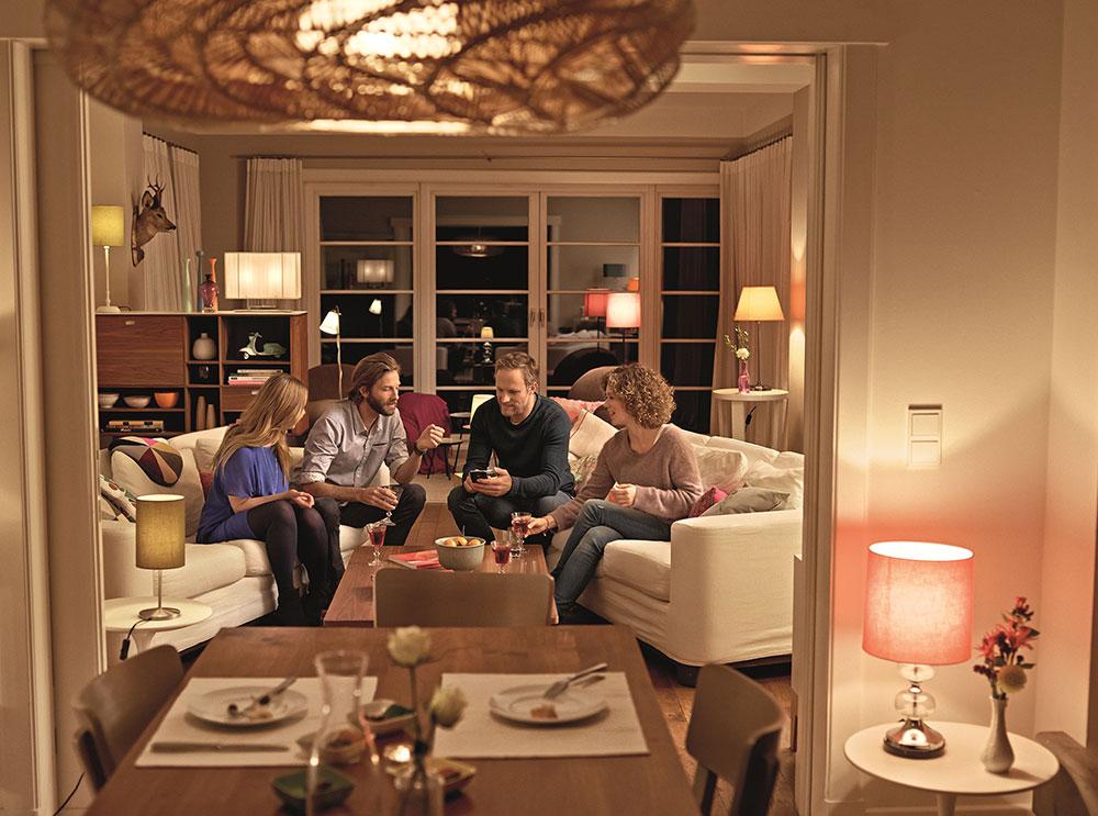 Telekom Magenta Smart Home Im Test Home Pioneers