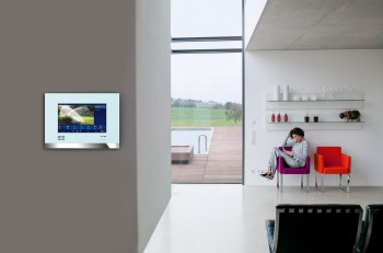 Smart-Home: Busch-Jaeger