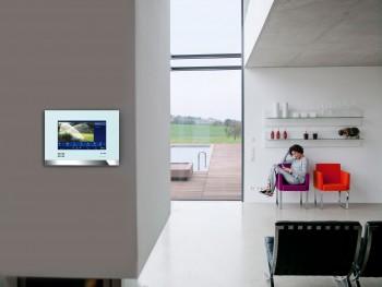 Smart-Home: Busch-Jaeger