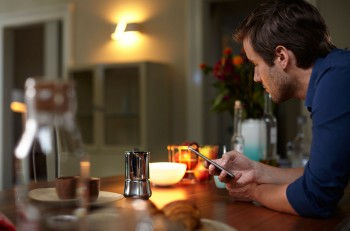 Philips Hue per Apple HomeKit steuern
