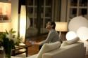 Smart-Home nachrüsten: RWE SmartHome