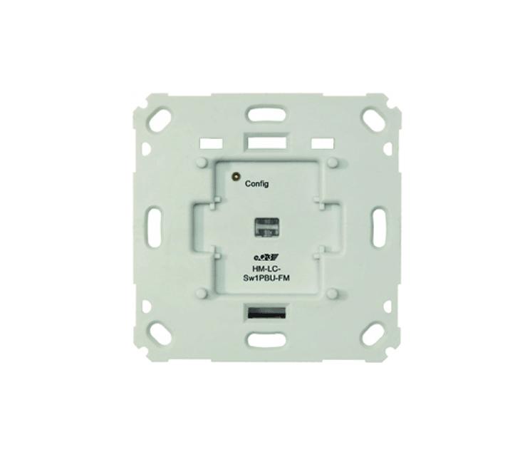 Geräte und Komponenten: eQ-3