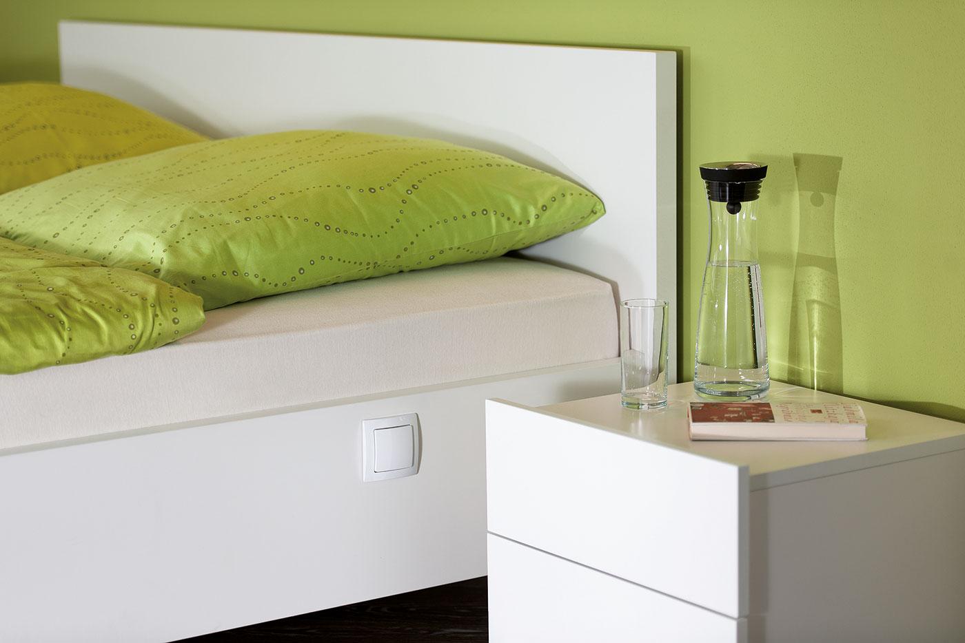 ausprobiert philips hue per devolo home control steuern. Black Bedroom Furniture Sets. Home Design Ideas