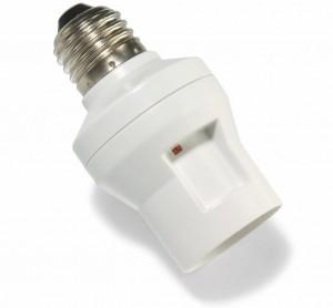 Smarte Lichtsteuerung: Intertechno LBUR-100