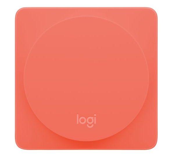 Logitech Pop Home Switch orange