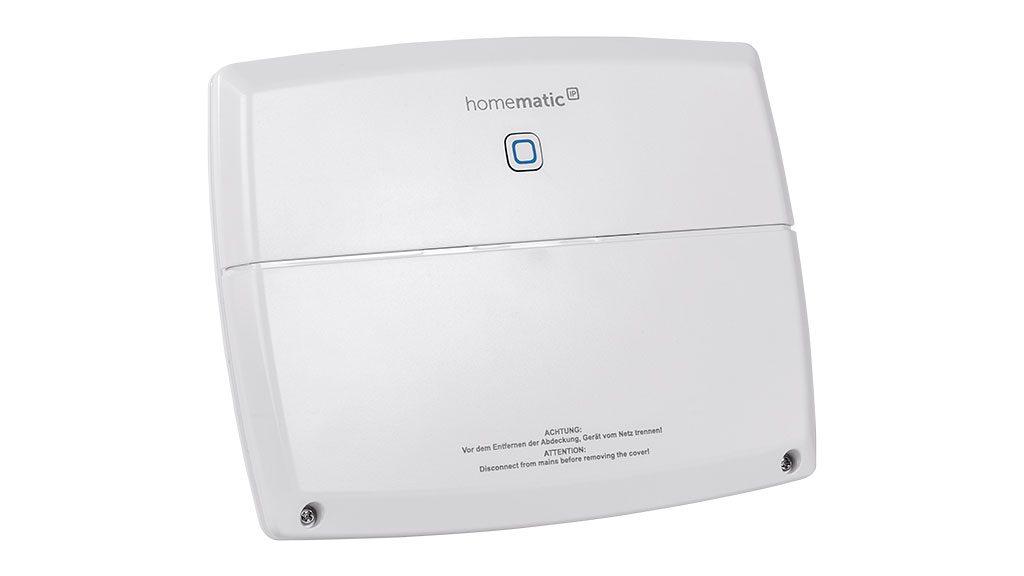 eQ-3 Homematic IP Multi-IO-Box