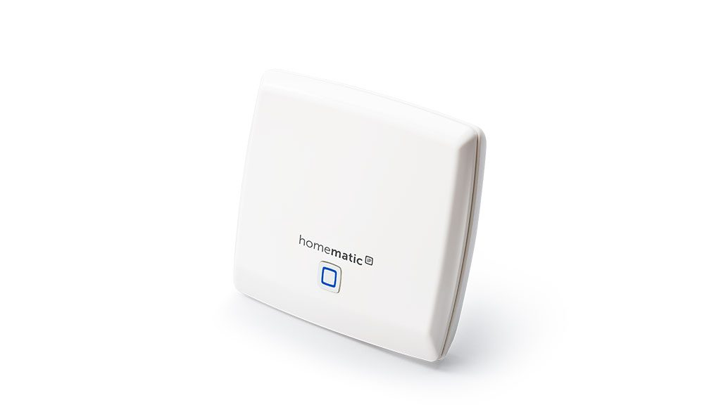eQ-3 Homematic IP Access Point