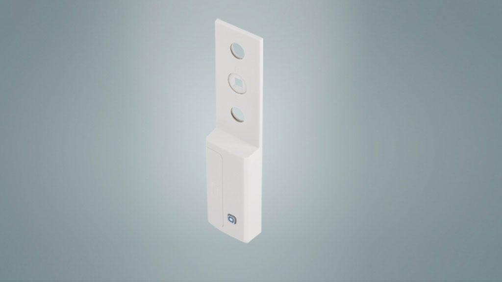 eQ-3 Homematic IP Fenstergriffsensor