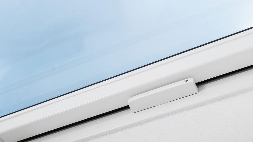 eQ-3 Homematic IP Fensterkontakt