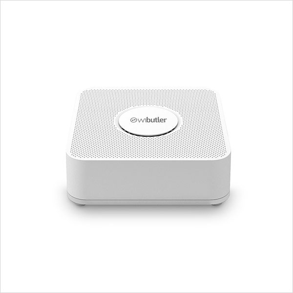 WiButler Pro