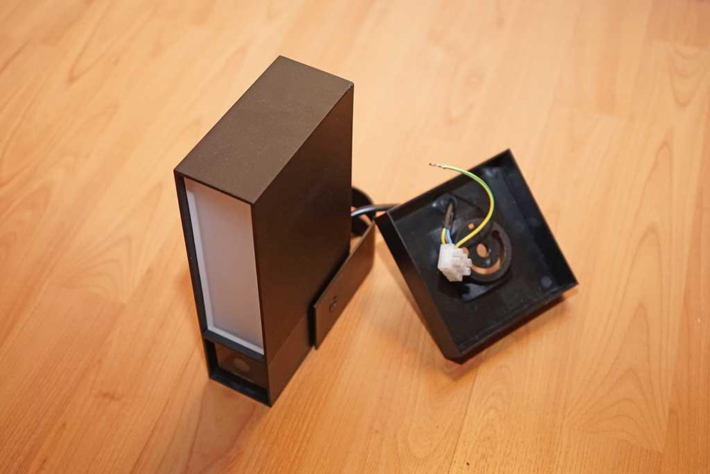 netatmo presence test die neue art der berwachungskamera home pioneers. Black Bedroom Furniture Sets. Home Design Ideas