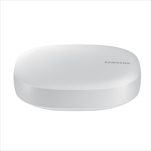 SmartThings/V-Home Hub