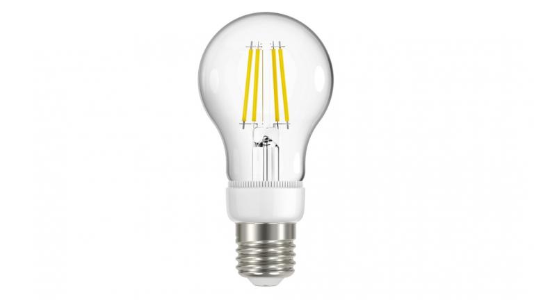 Müller Licht tint
